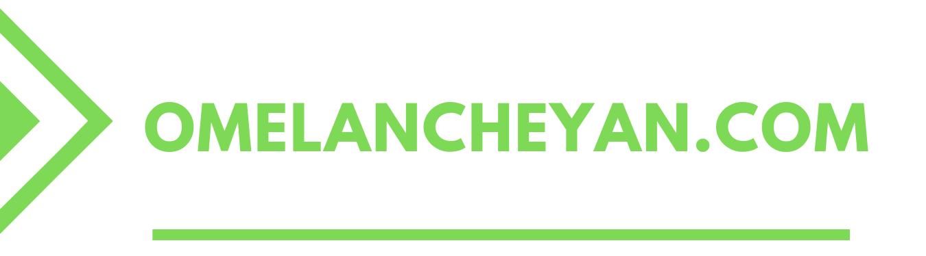 omelancheyan.com